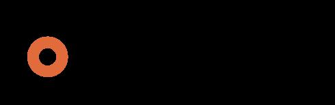 CULTRA
